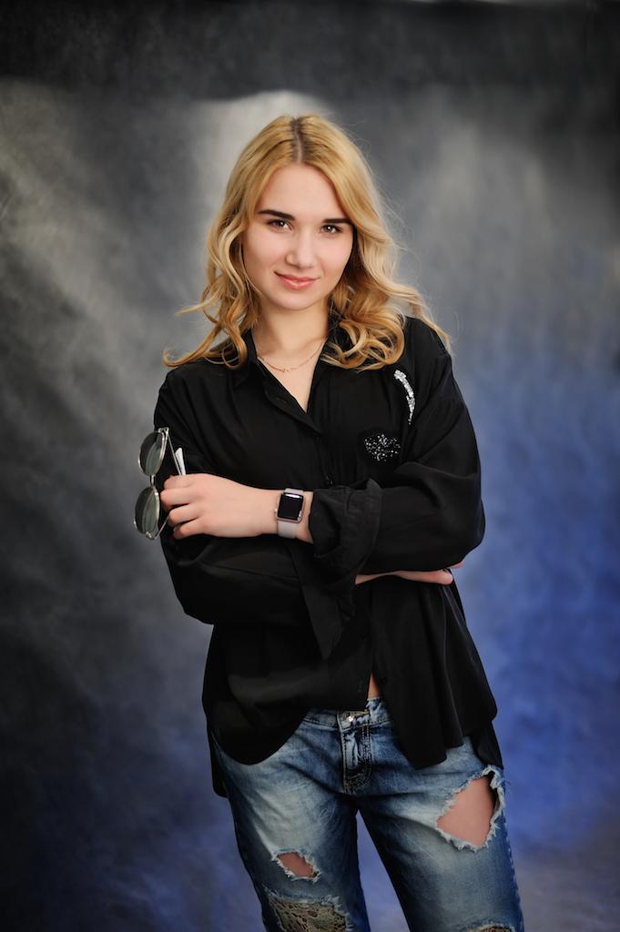 Козлова Анастасия.jpg
